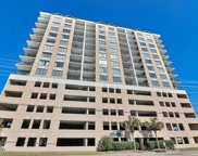 4103 N Ocean Blvd. Unit 102, North Myrtle Beach image