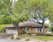 5304 Wheeler Branch Cir, Austin image