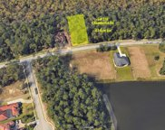 Lot 198 Chamberlin Rd., Myrtle Beach image