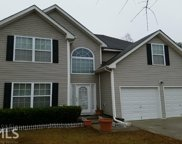 4895 Bridle Point Pkwy, Snellville image