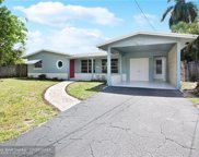 1830 NW 33rd Ct, Oakland Park image