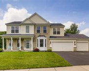 7350 Meadow Grass Avenue S, Cottage Grove image