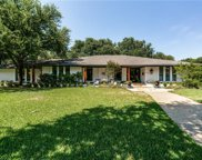 4235 Bobbitt, Dallas image