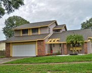 763 Swaying Palm Drive, Apopka image