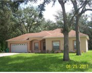 636 Floridian Dr, Kissimmee image