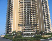 9650 Shore Drive Unit 406, Myrtle Beach image
