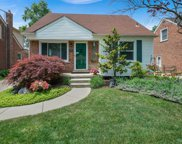 1835 Robindale, Dearborn image