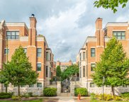 2324 West Wabansia Avenue Unit 4, Chicago image