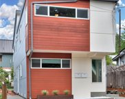 2120 E Fir St, Seattle image
