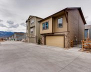 2018 Fulwell View, Colorado Springs image