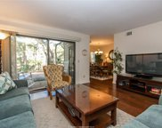108 Lighthouse Road Unit #2327, Hilton Head Island image