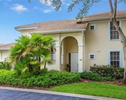24370 Sandpiper Isle Way Unit 105, Bonita Springs image