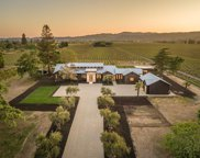 4227 Big Ranch Road, Napa image