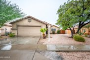 6030 S 12th Drive, Phoenix image