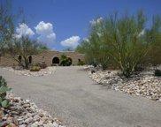 3750 N Tanuri, Tucson image