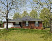 193 Dove Hollow Drive, Meridianville image