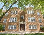 4202 West Leland Avenue Unit 1, Chicago image