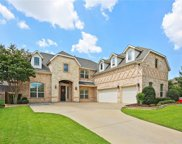 4825 Sangers Court, Fort Worth image