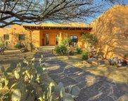 11600 E Thunderbird, Tucson image