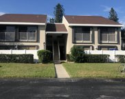 3210 S Lakeview Circle Unit #3106, Hutchinson Island image