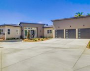 1721 Avocado Rd, Oceanside image