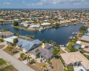 2110 Cassino Court, Punta Gorda image