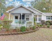 614 W 4th Avenue, Easley image