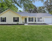 13 Southern Magnolia  Drive, Beaufort image