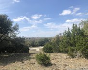 LOT 76 Sunriver, Boerne image