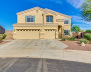 12130 W Electra Lane, Sun City image