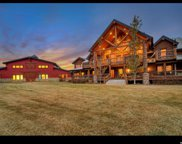 2188 S Creekside Ct, Heber City image