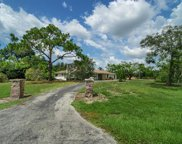 503 Ridge Dr, Naples image