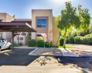 8651 E Royal Palm Road Unit #117, Scottsdale image