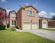 264 Judith Ave, Vaughan image