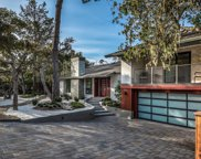 2908 Oak Knoll Rd, Pebble Beach image