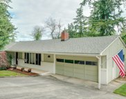 12930 SW 132ND  AVE, Tigard image