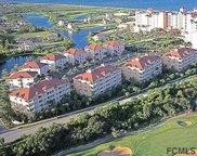 35 Ocean Crest Way Unit 1125, Palm Coast image