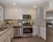 1433 Boxwood Drive, South Chesapeake image