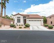 10304 Robert Dula Avenue, Las Vegas image