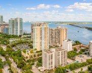 2475 Brickell Ave Unit #2301, Miami image