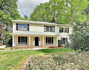 7104  Lea Wood Lane, Charlotte image