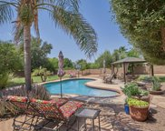 1241 E Palo Blanco Way, Gilbert image