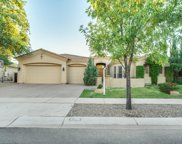 4286 S Star Canyon Drive, Gilbert image