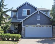 3917 61st Ave S, Fife image