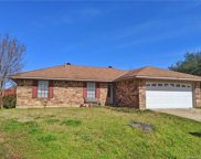 5607 James Scott, Bossier City image