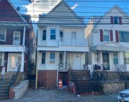 25 Bayview Ave, Jc, Greenville image