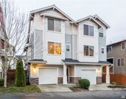 215 126th Place SE Unit B, Everett image