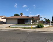 23793     Elyce Court, Moreno Valley image