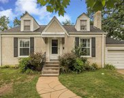 521 Cyril, Rock Hill image