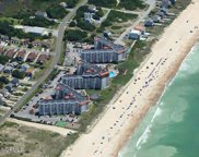 2000 New River Inlet Road Unit #1006, North Topsail Beach image